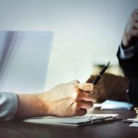 Fundaciones y asociaciones sin ánimo de lucro