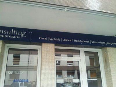 Asesoría CE Consulting Llanes